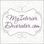 myinteriordecorator