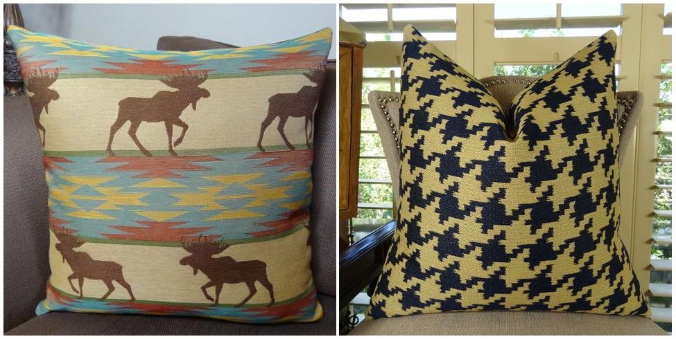decorative throw pillows, decorative sofa pillows