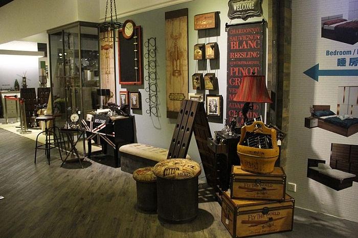 vintage-museum