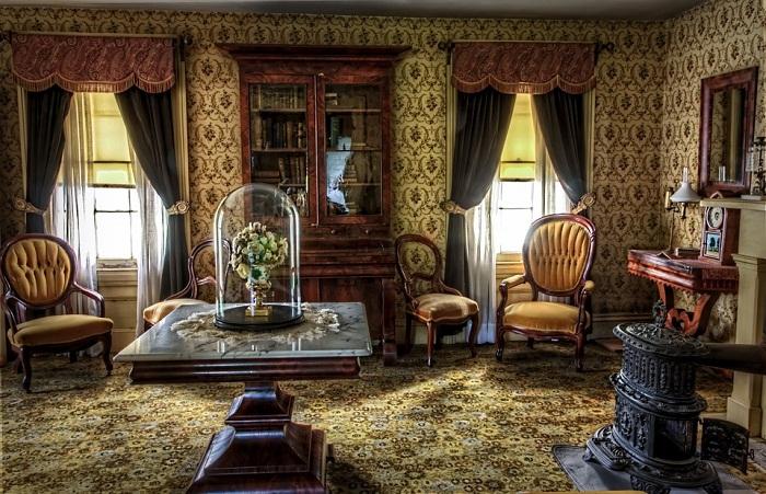 vintage-room-image
